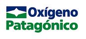 oxigeno patagonico